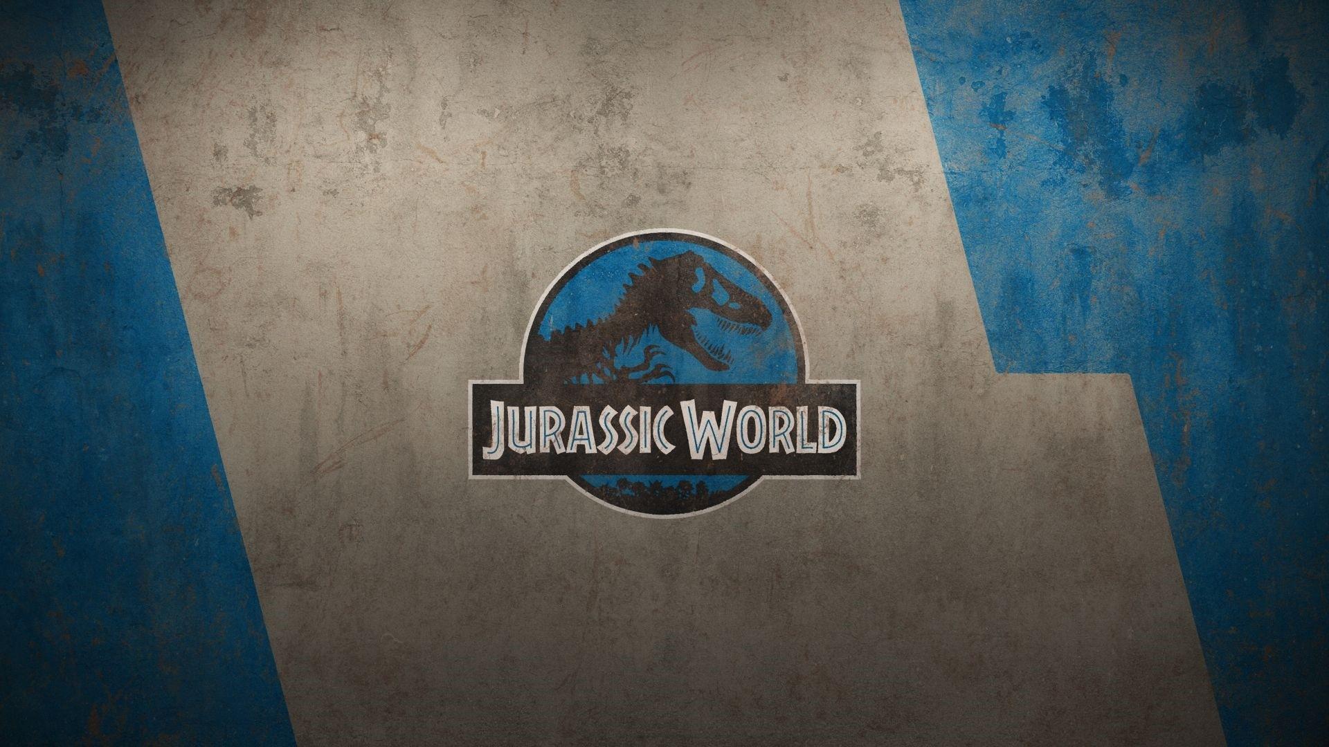 Jurassic World hd wallpaper download