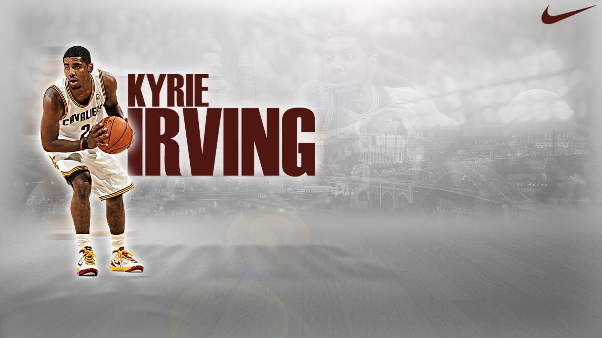 Kyrie Irving HD Download