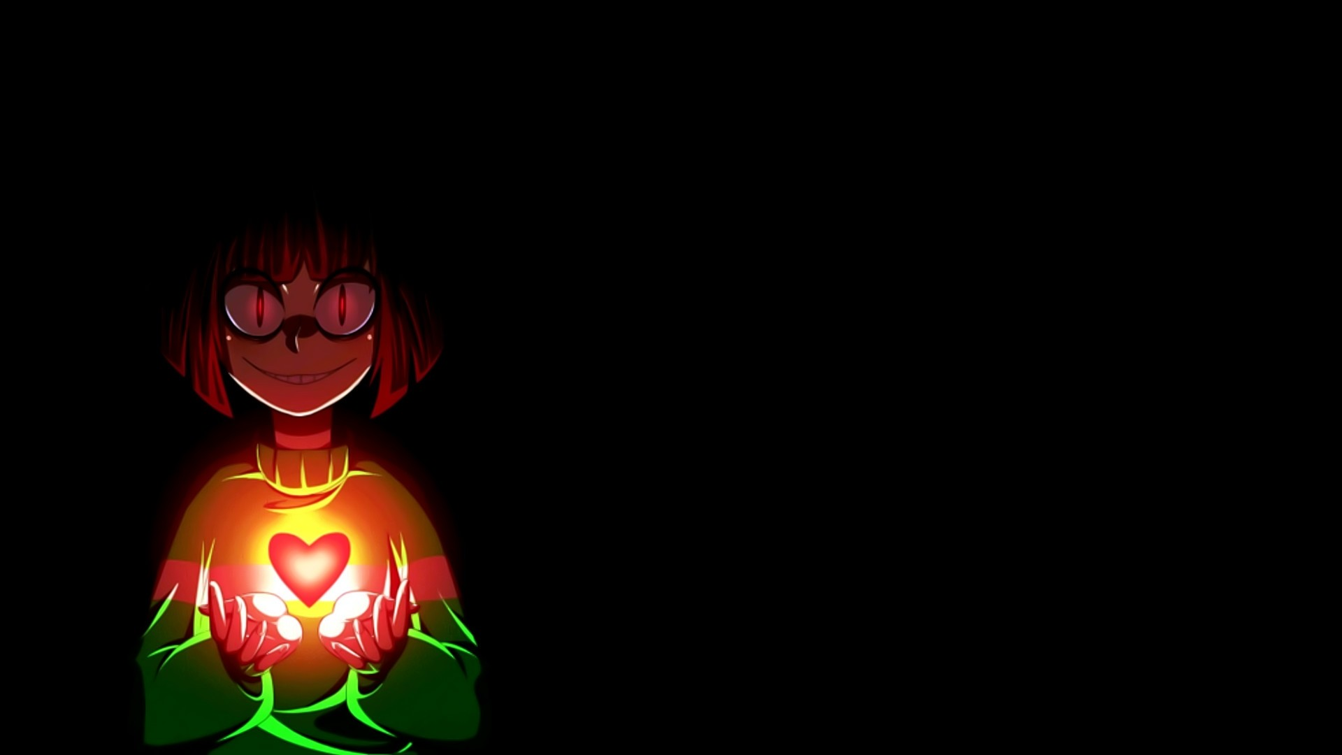 Chara Picture