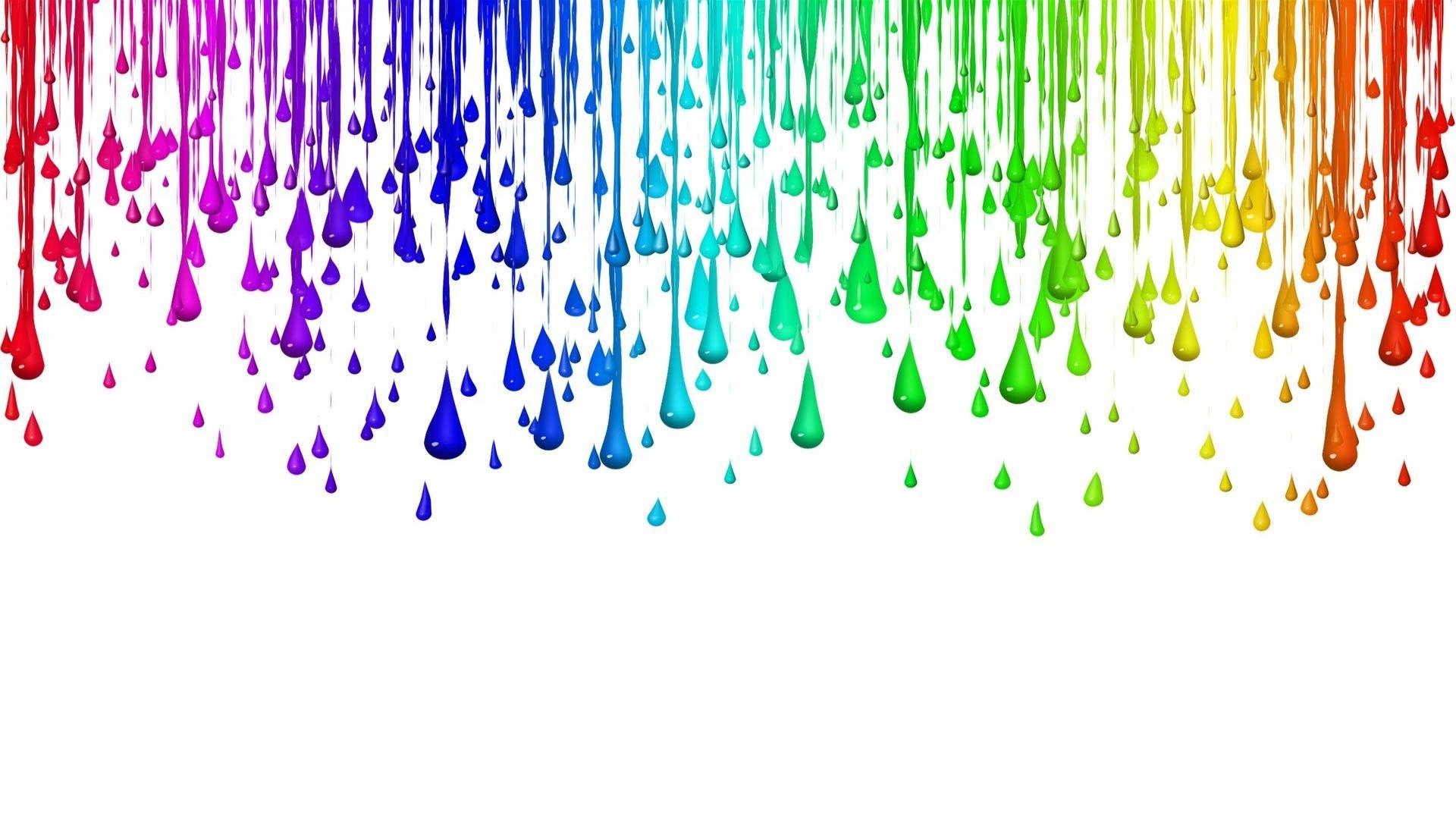 Paint Splash HD Download
