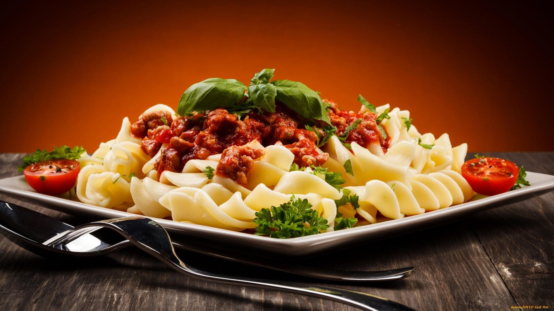 Pasta wallpaper photo hd