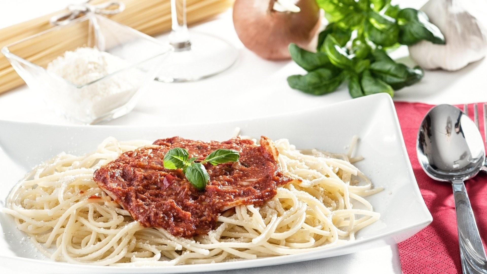 Pasta Wallpaper Picture hd