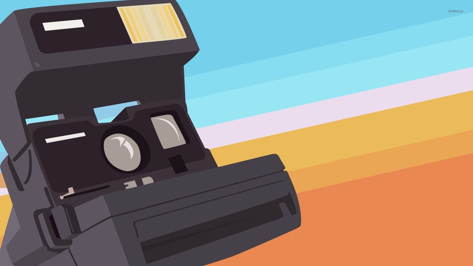 Polaroid HD Download