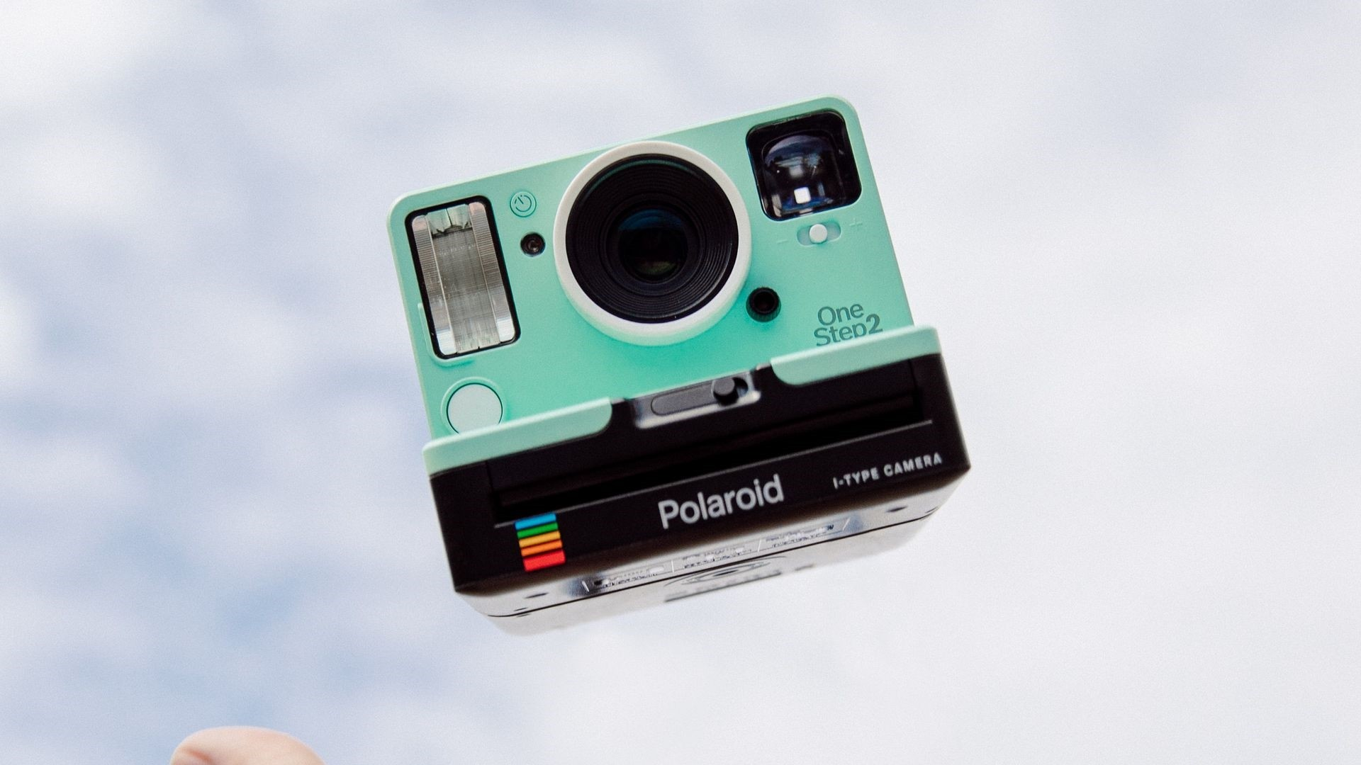 Polaroid hd wallpaper download