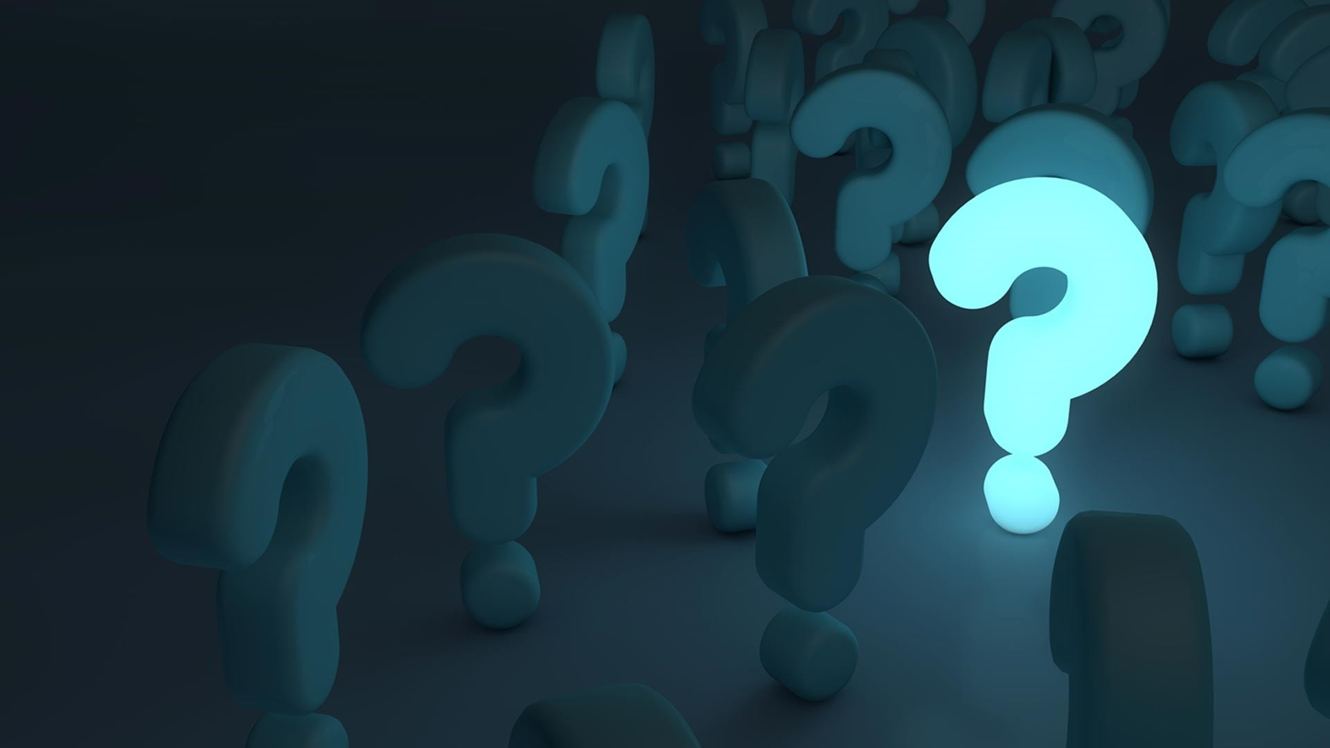 Question Mark Wallpaper image hd
