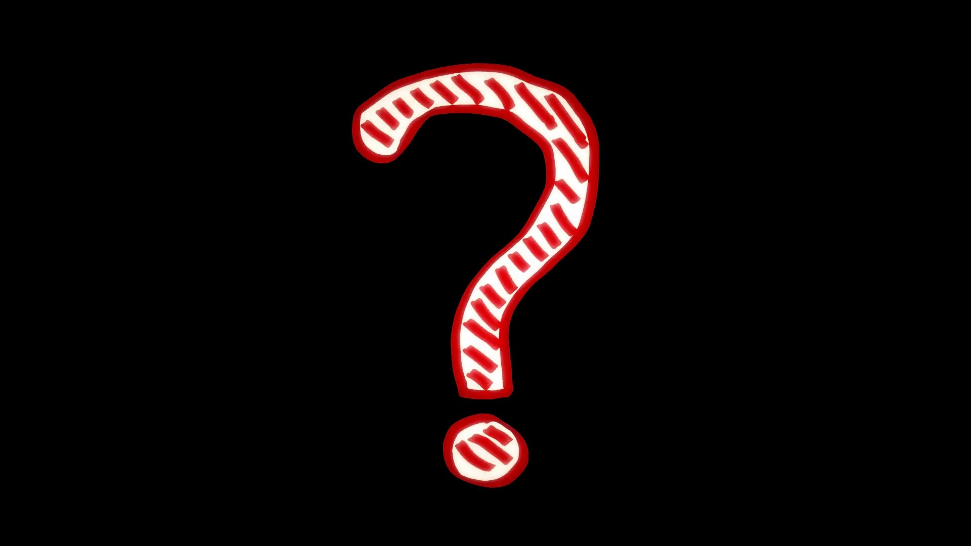 Question Mark Free Wallpaper and Background