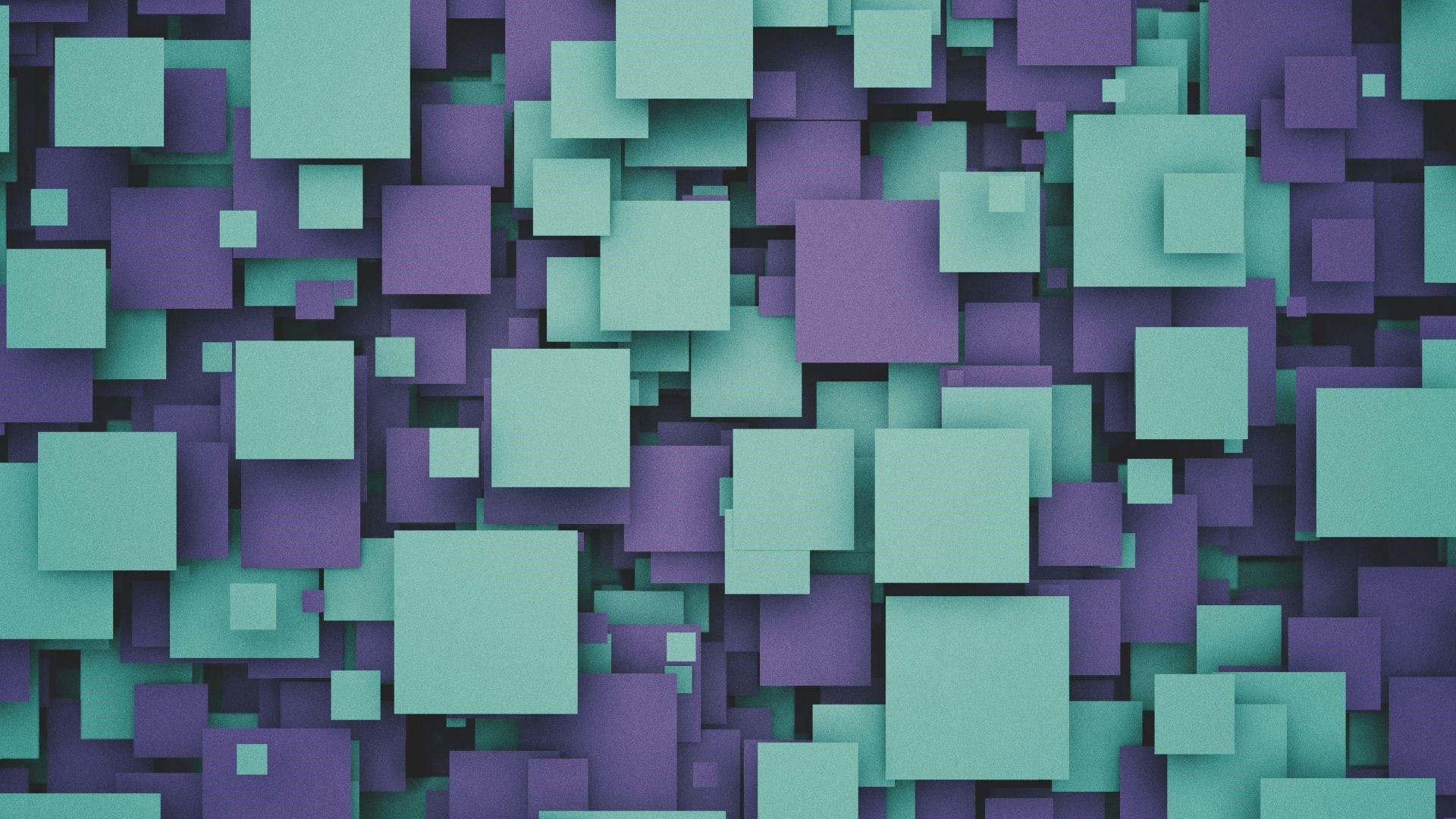 Square Wallpaper Picture hd