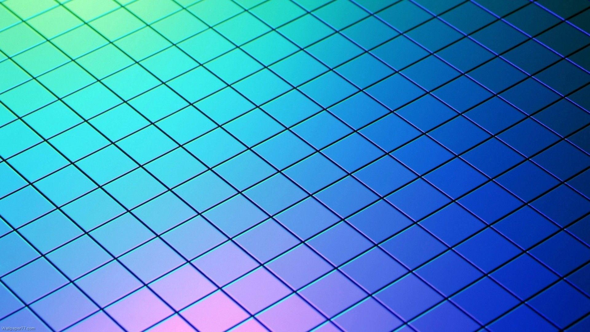 Square Desktop wallpaper