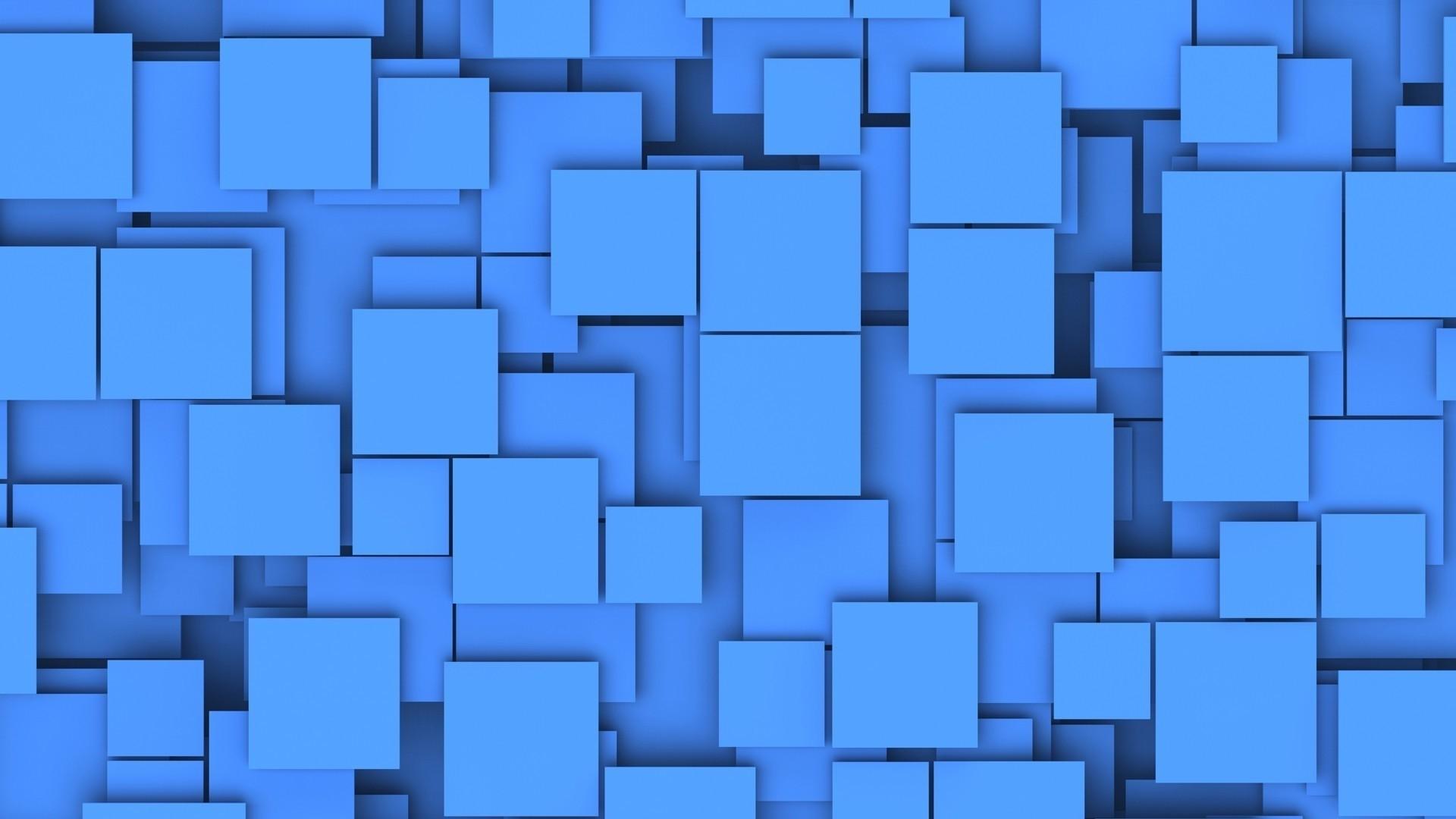 Square Pic