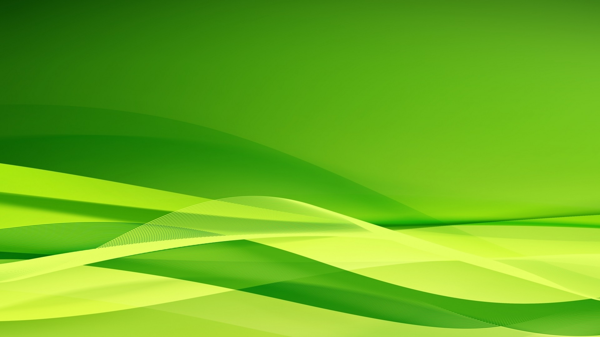 Lime Green Free Wallpaper and Background