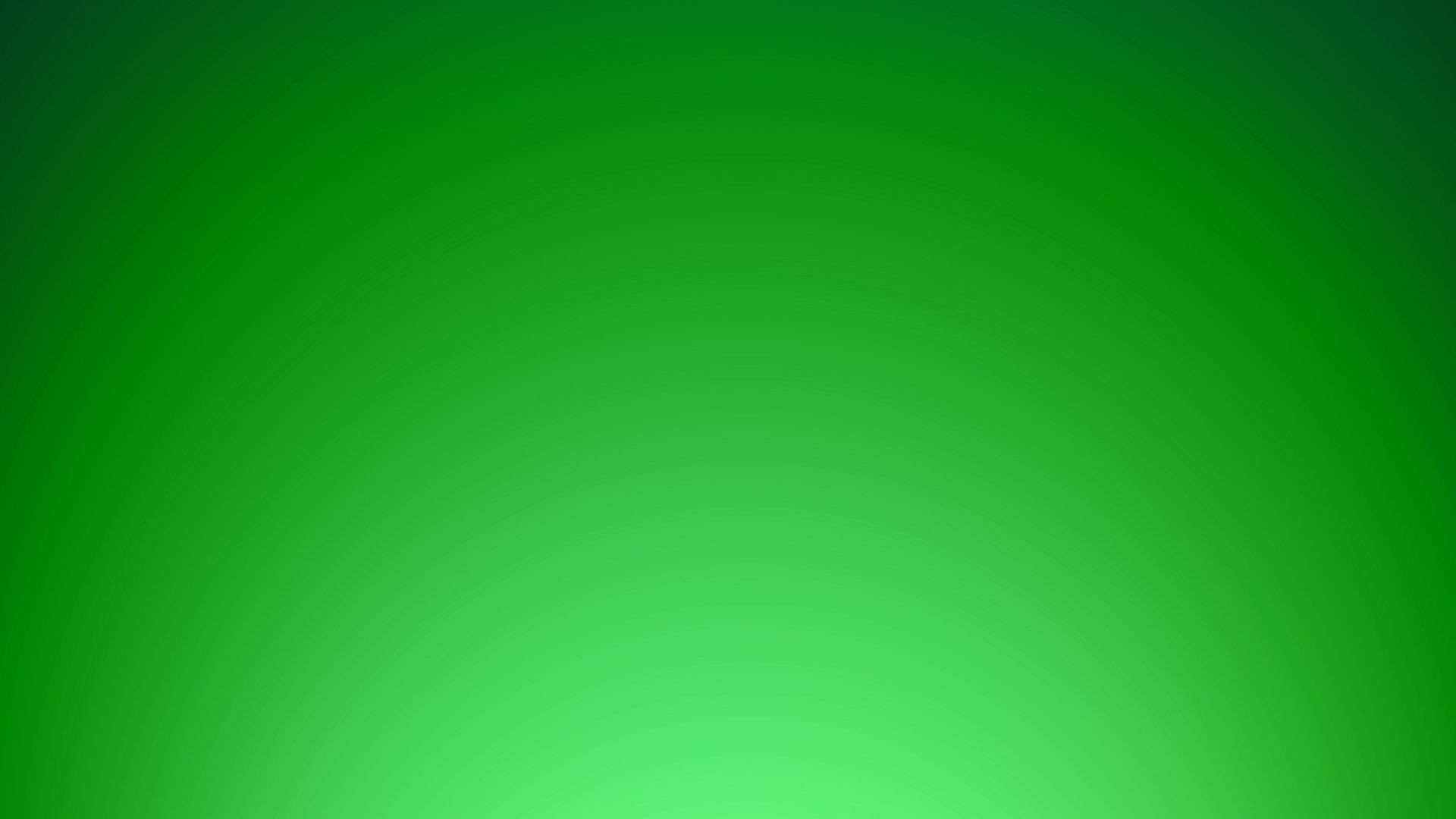Lime Green HD Download