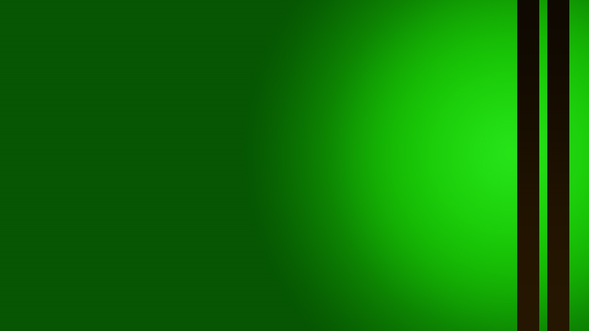 Lime Green HD Wallpaper