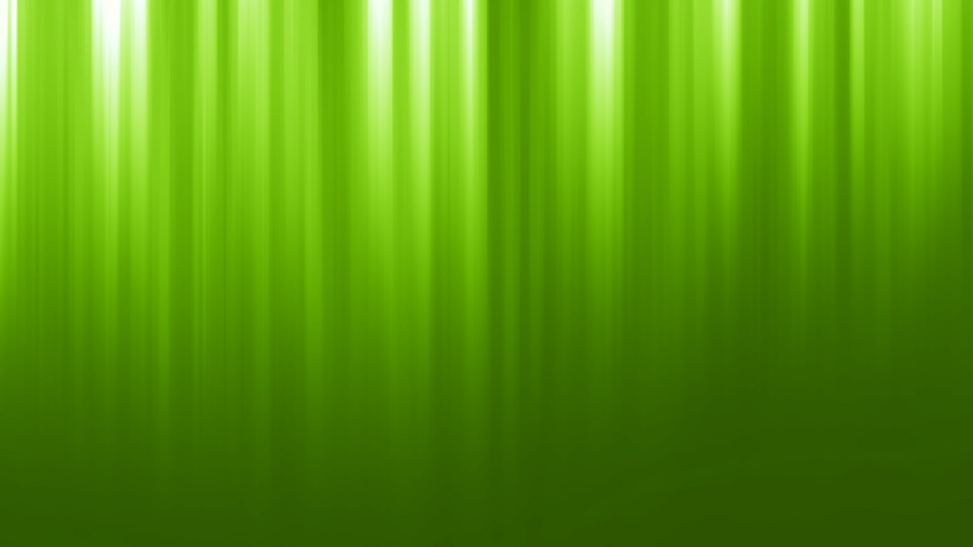 Lime Green Desktop Wallpaper