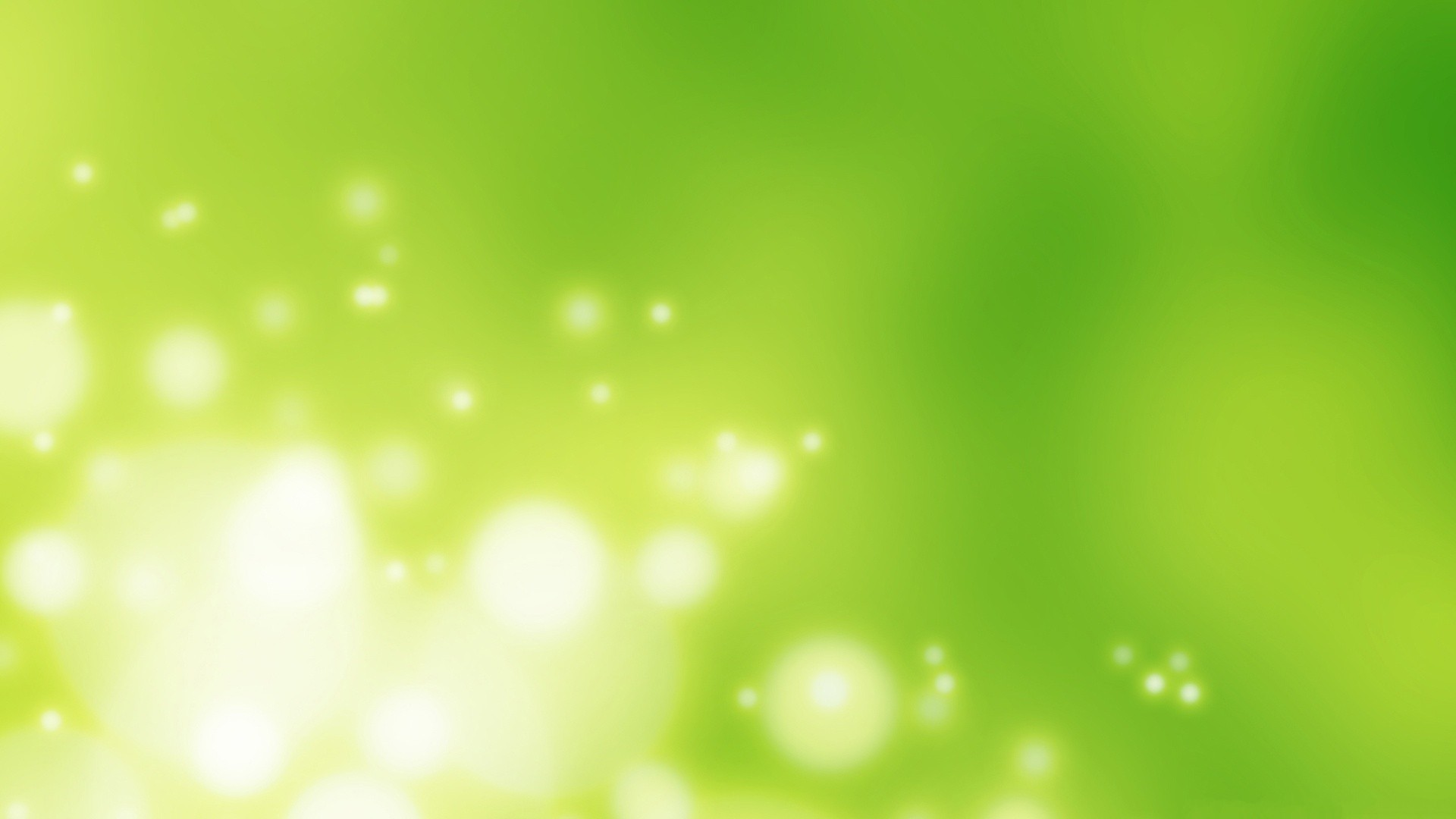 Lime Green wallpaper photo hd
