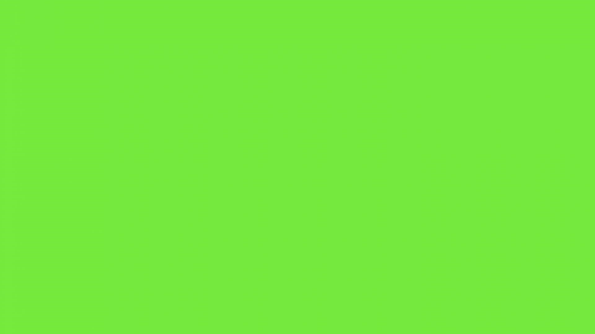 Lime Green Wallpaper and Background