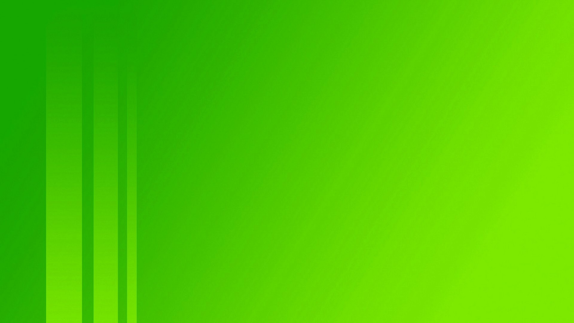 Lime Green computer wallpaper