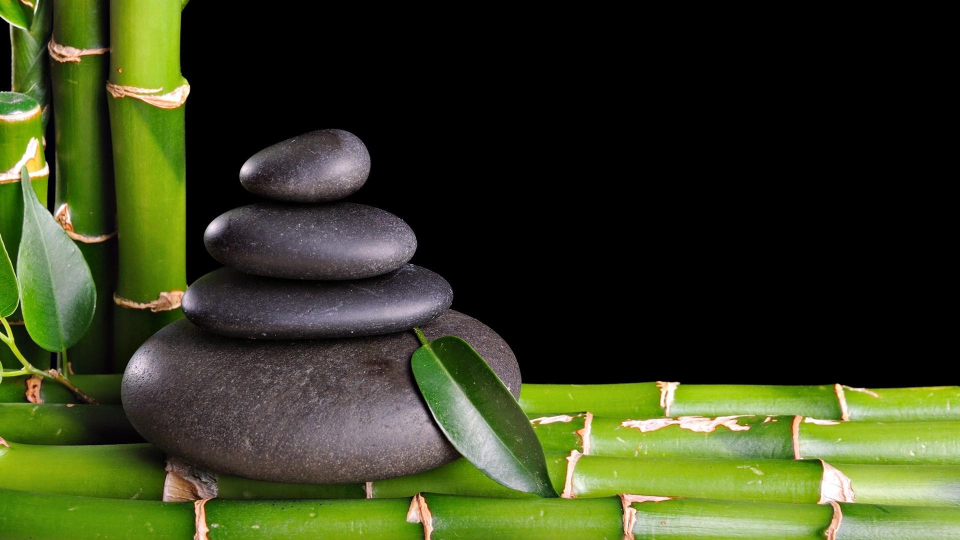 Zen Background Wallpaper
