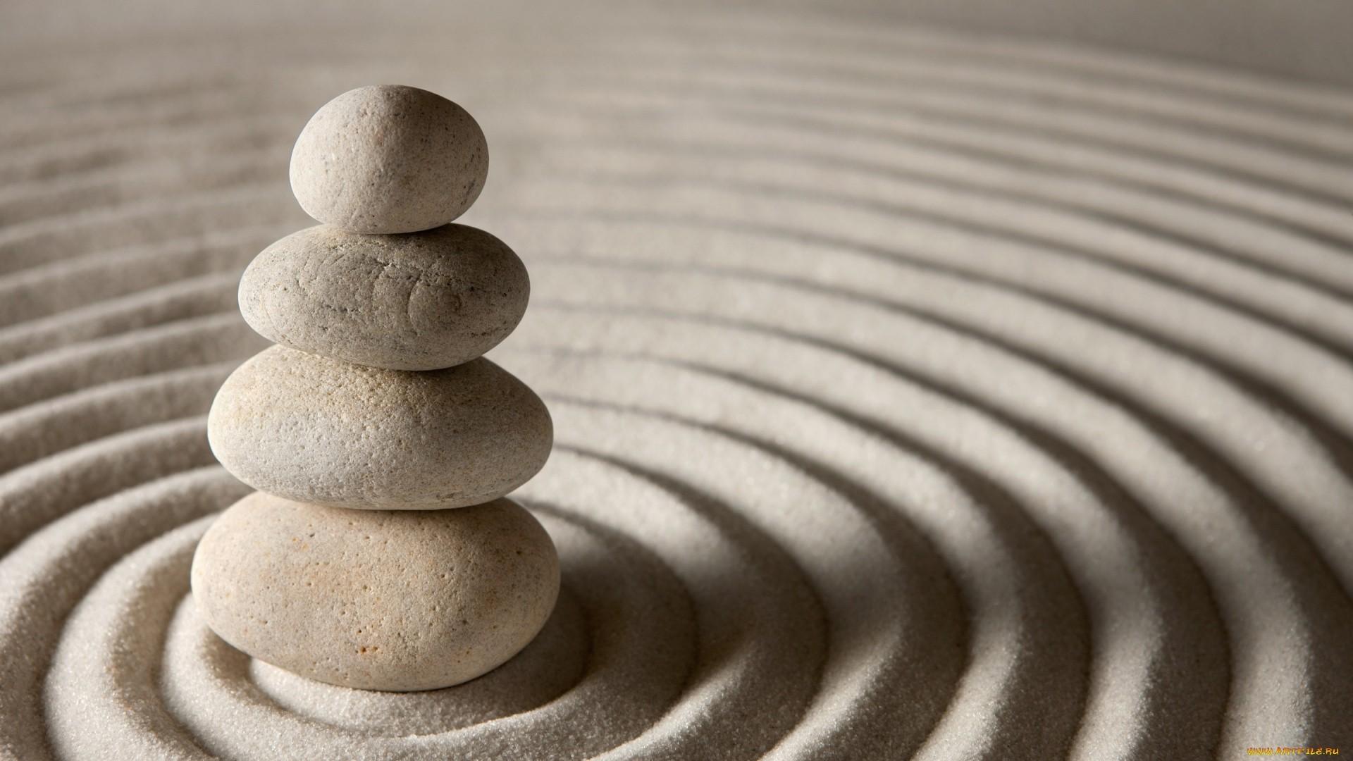 Zen High Quality