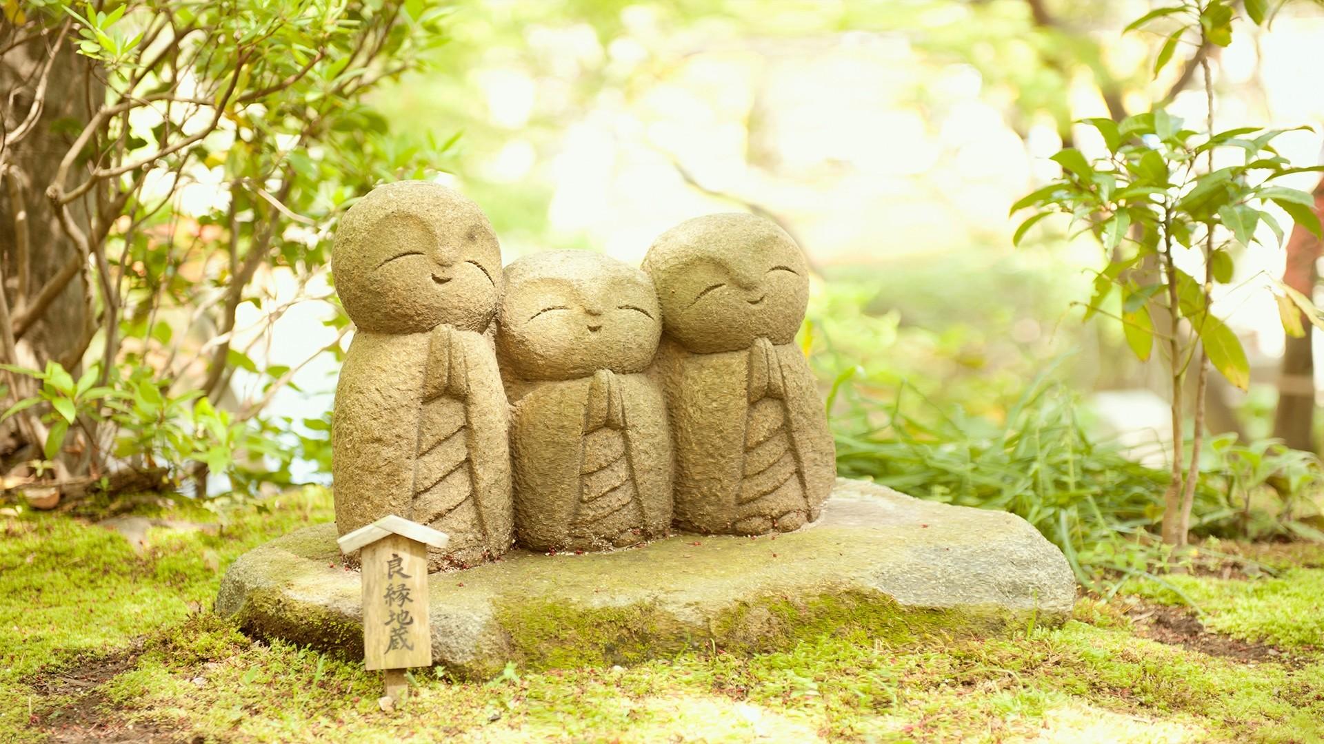 Zen Wallpaper image hd