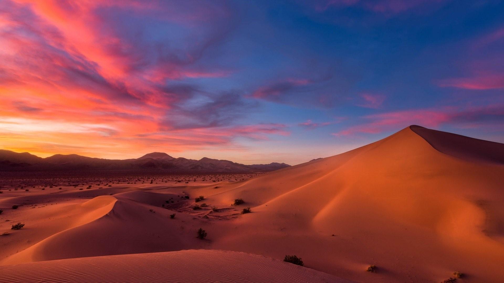 Desert hd wallpaper download