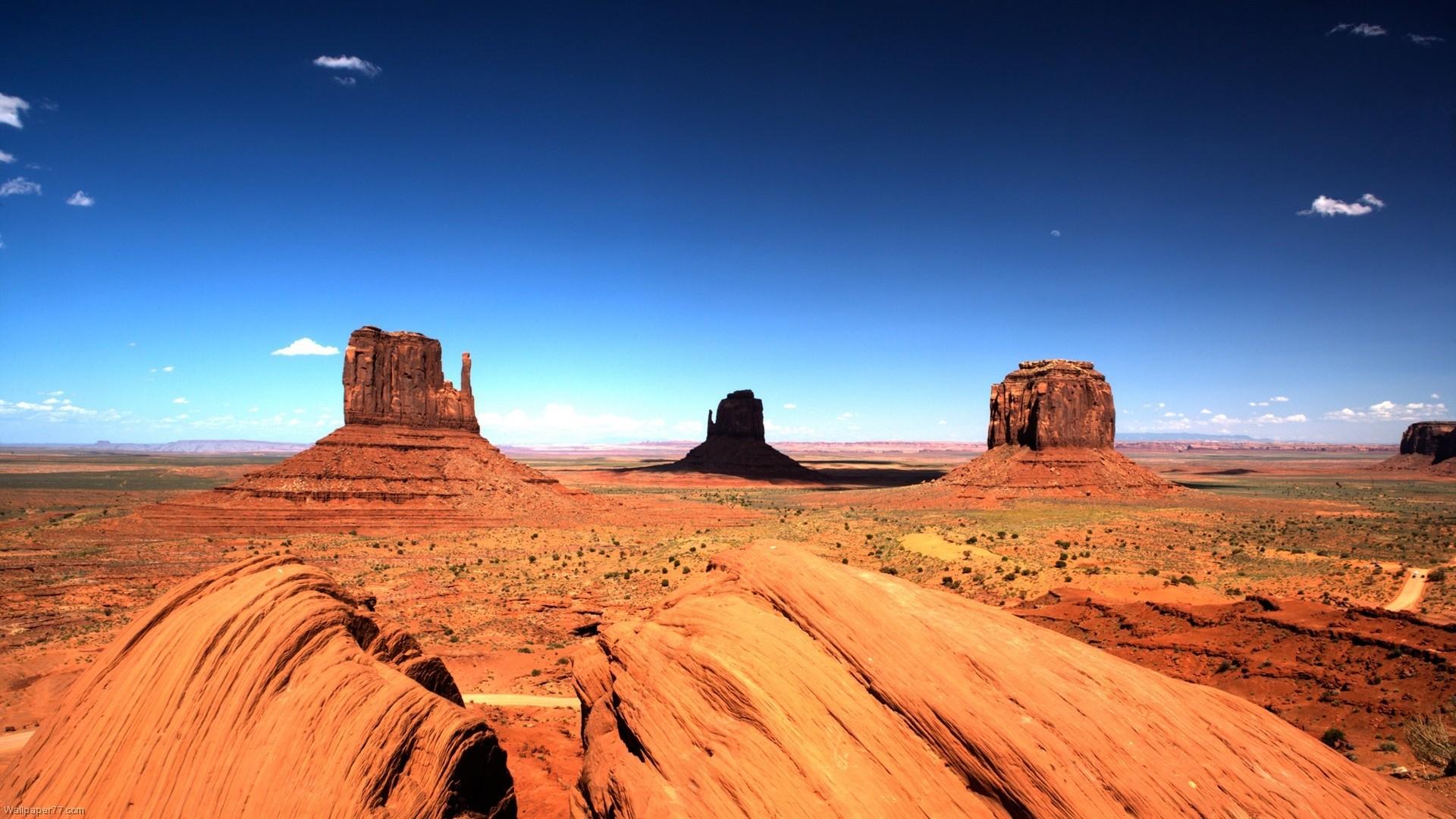 Desert wallpaper photo hd