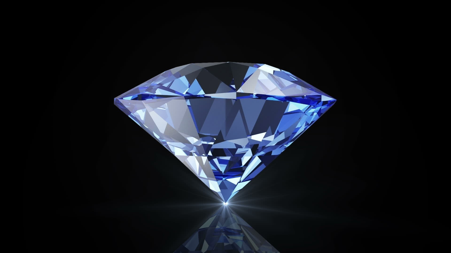 Diamond Wallpaper and Background