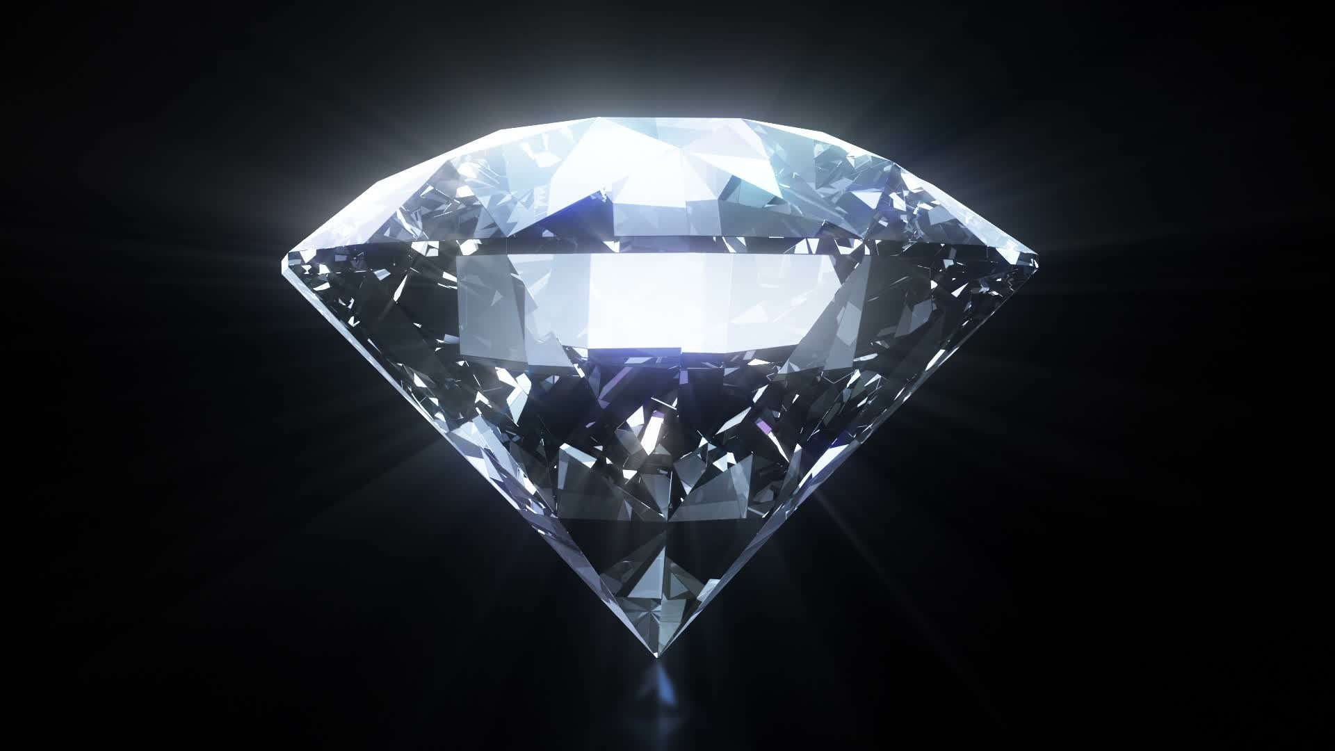 Diamond High Quality