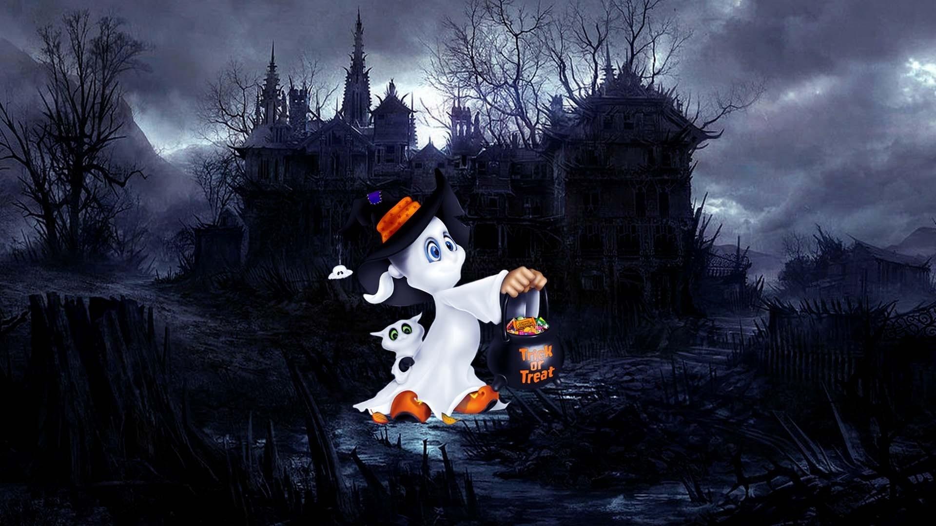 Halloween 2020 Wallpaper image hd