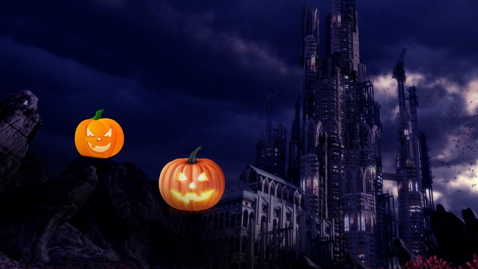 Halloween 2020 High Quality
