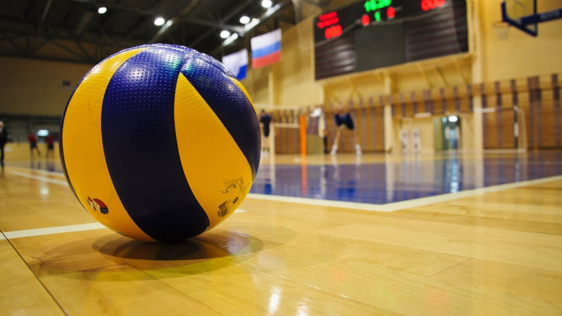 Volleyball Wallpaper Picture hd