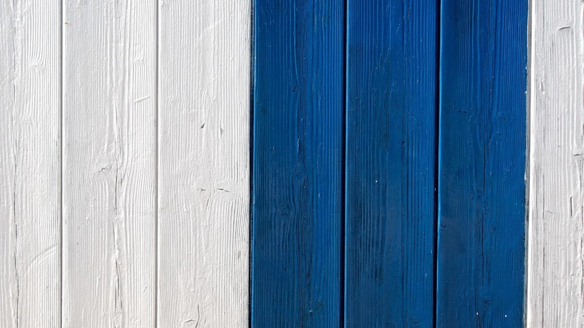 White Wood hd desktop wallpaper