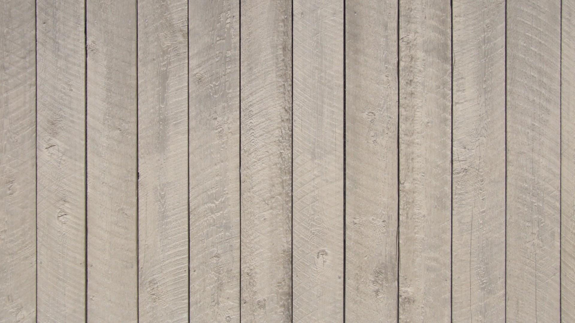 White Wood wallpaper photo hd