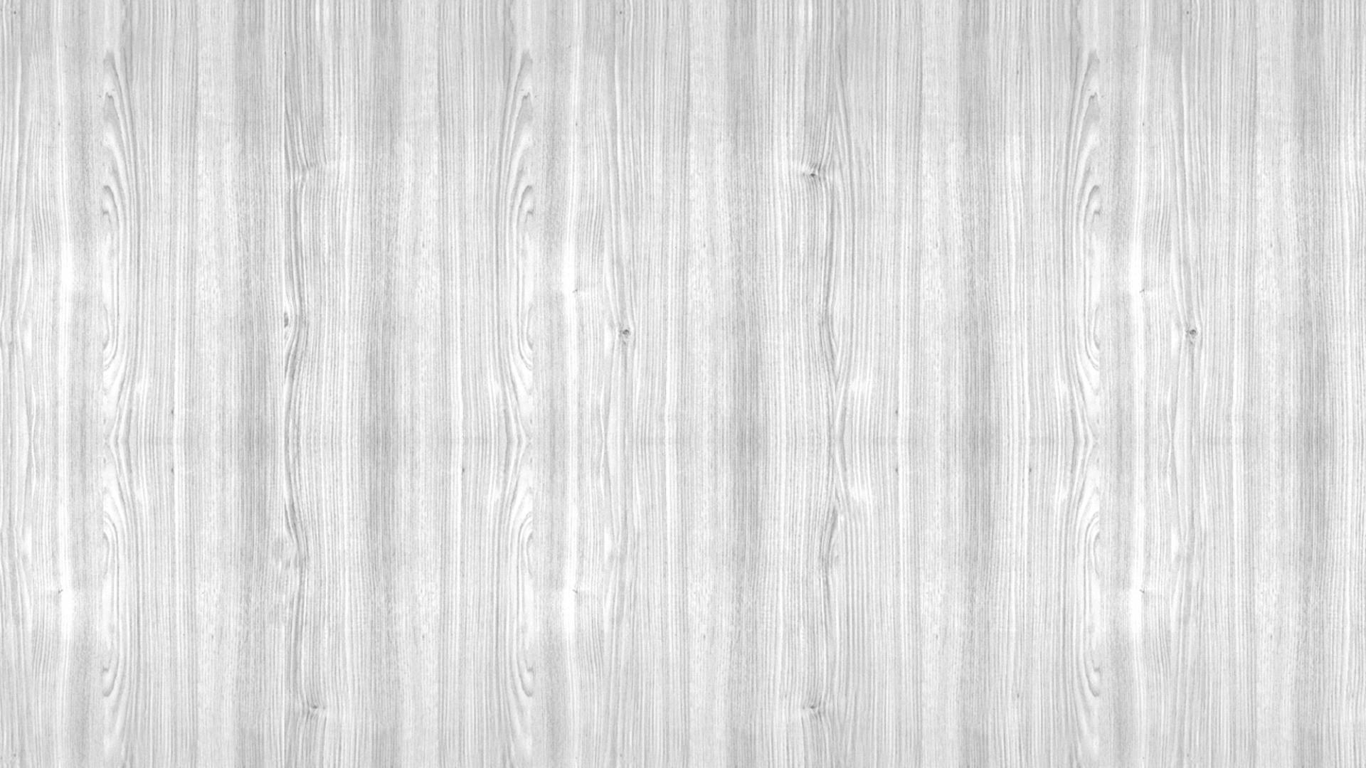 White Wood computer wallpaper