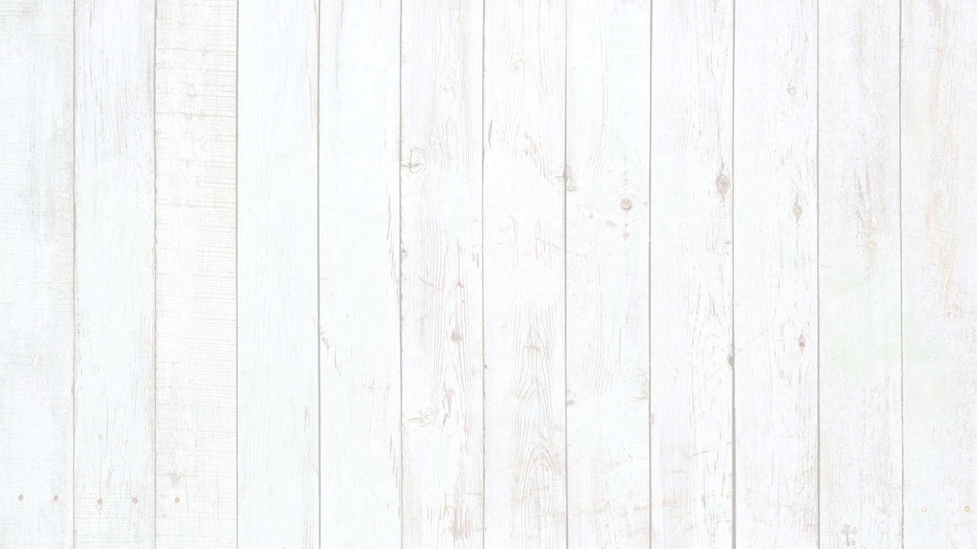 White Wood a wallpaper