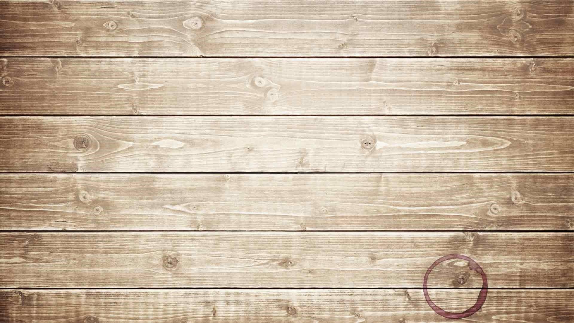 White Wood Wallpaper for pc