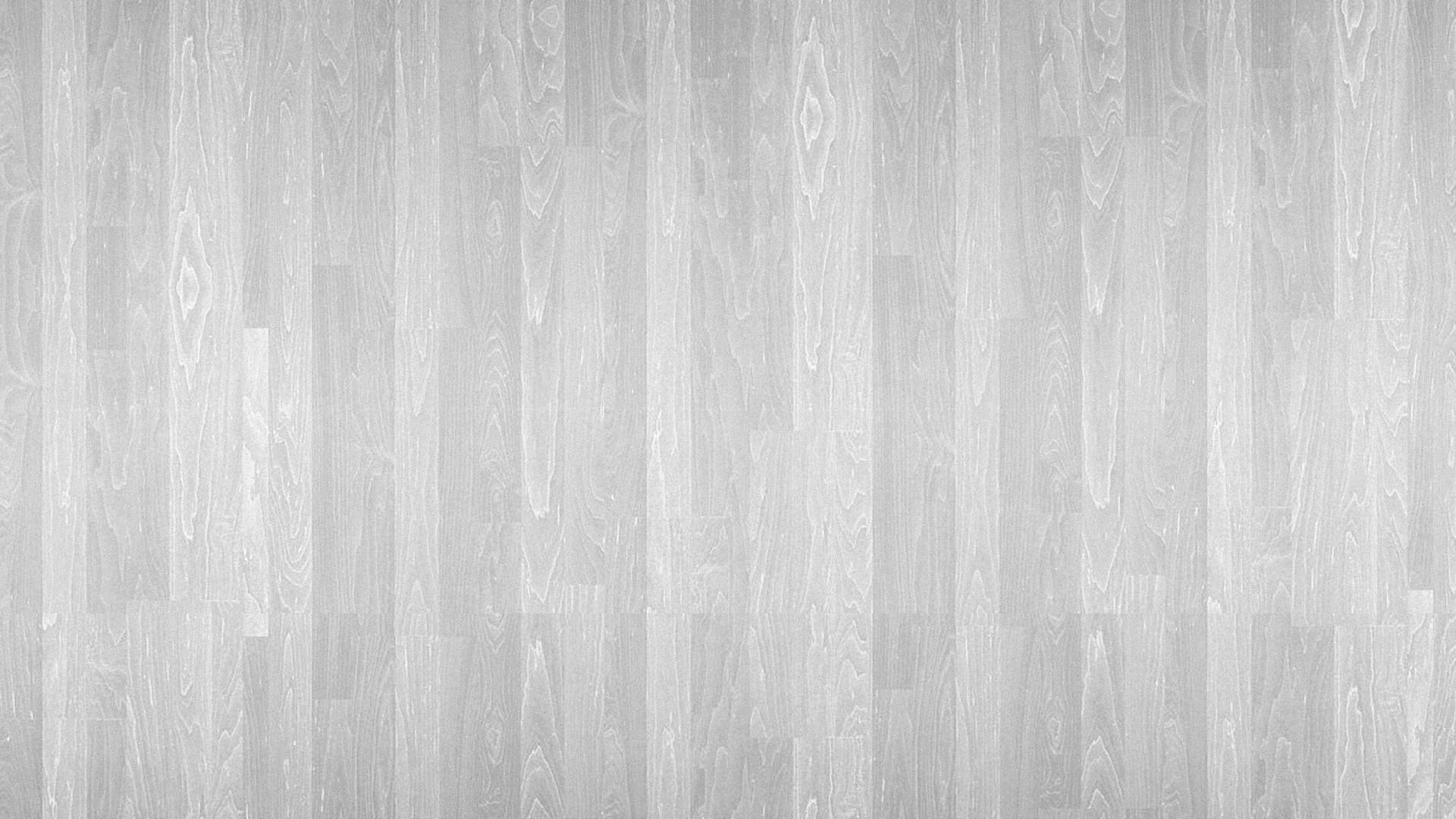 White Wood Wallpaper theme