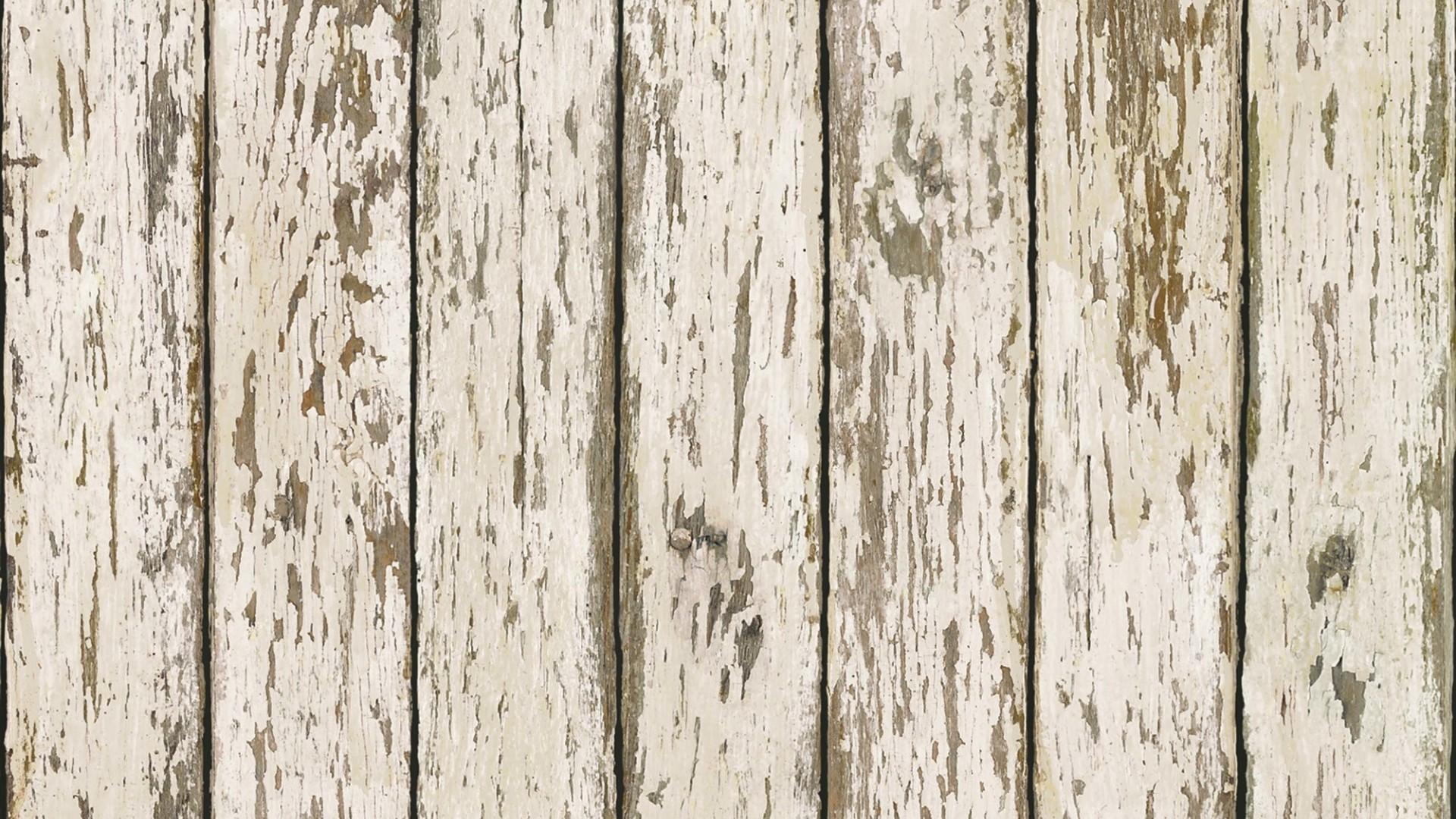White Wood Image