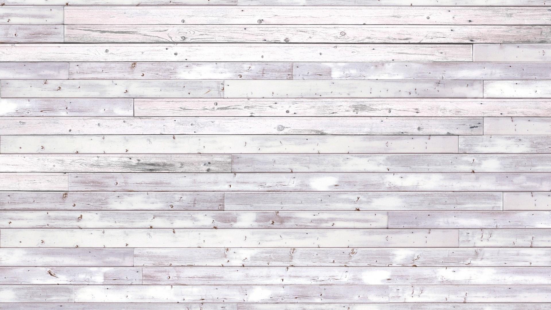 White Wood PC Wallpaper HD
