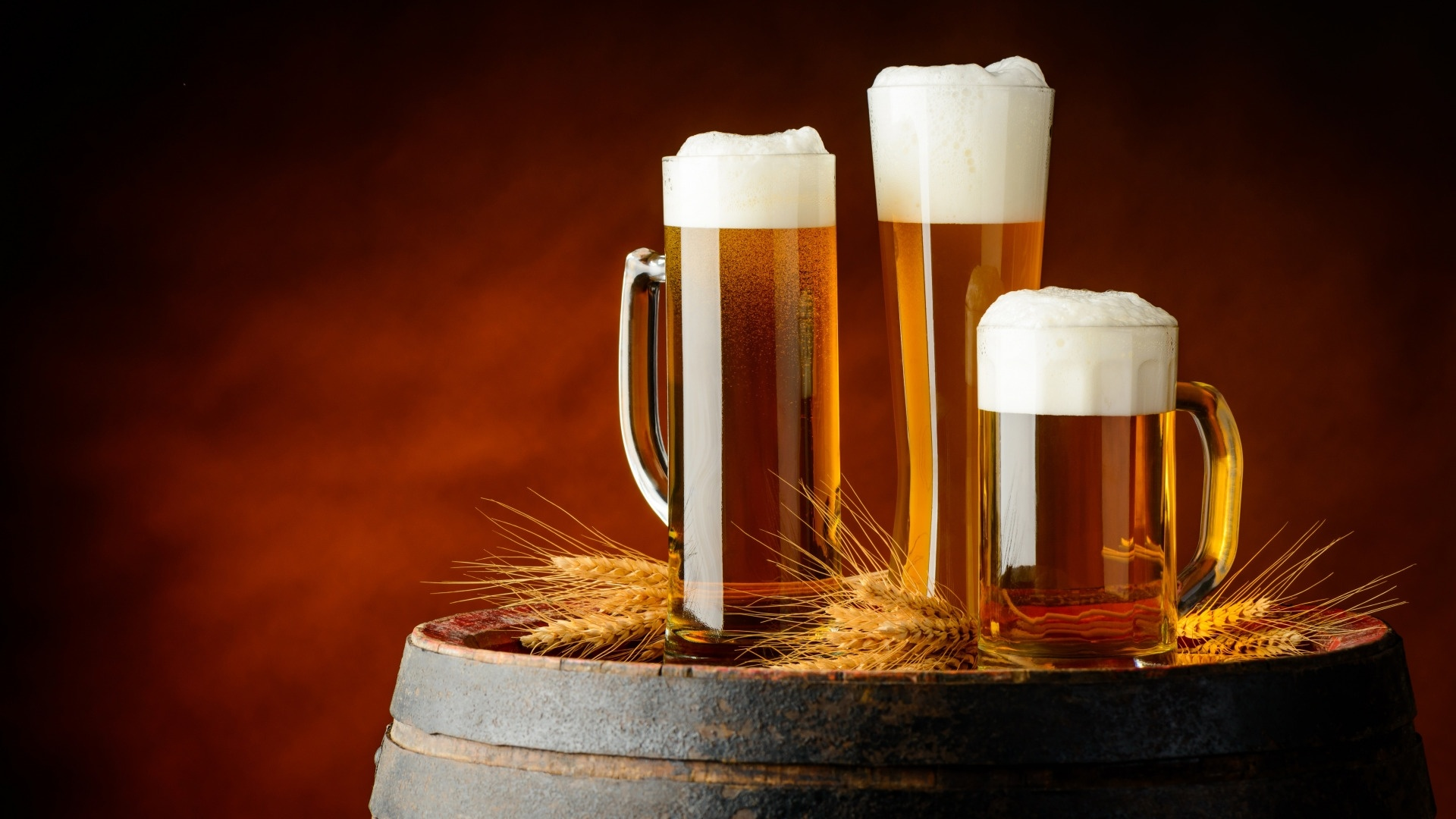 Beer HD Download