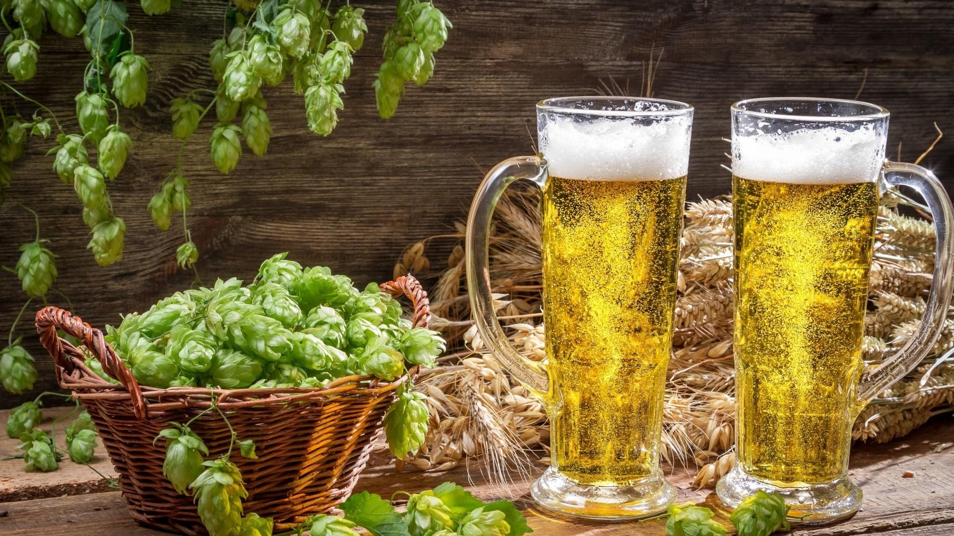 Beer Pic