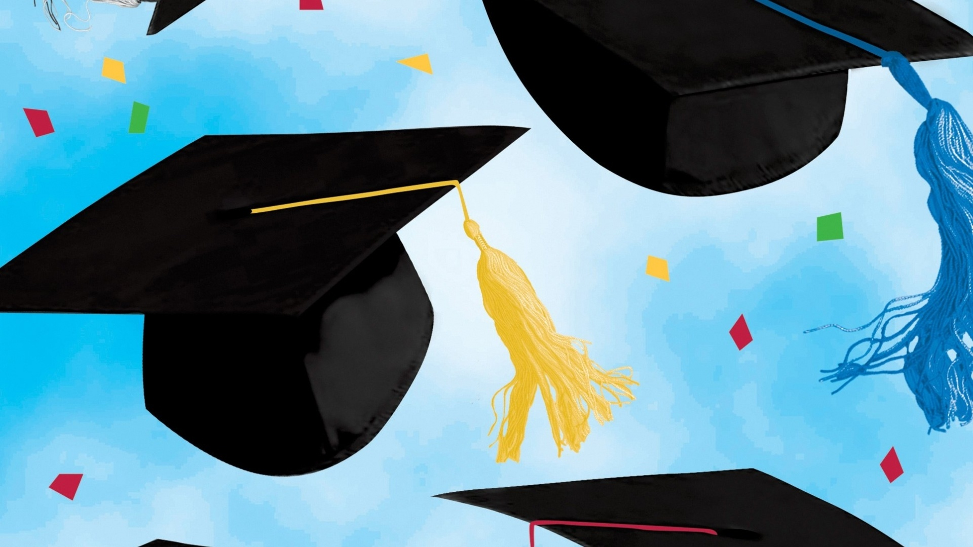 Graduation Wallpaper Picture hd