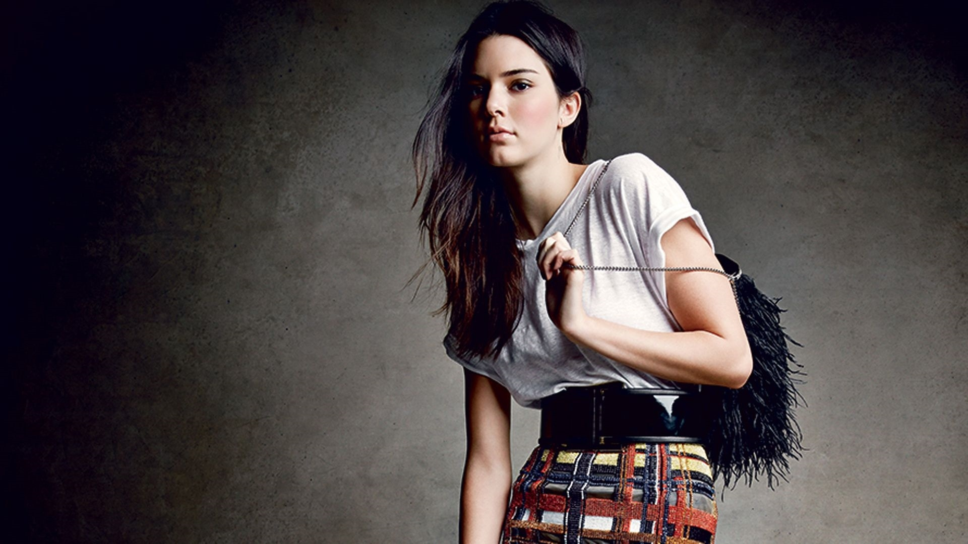Kendall Jenner HD Download