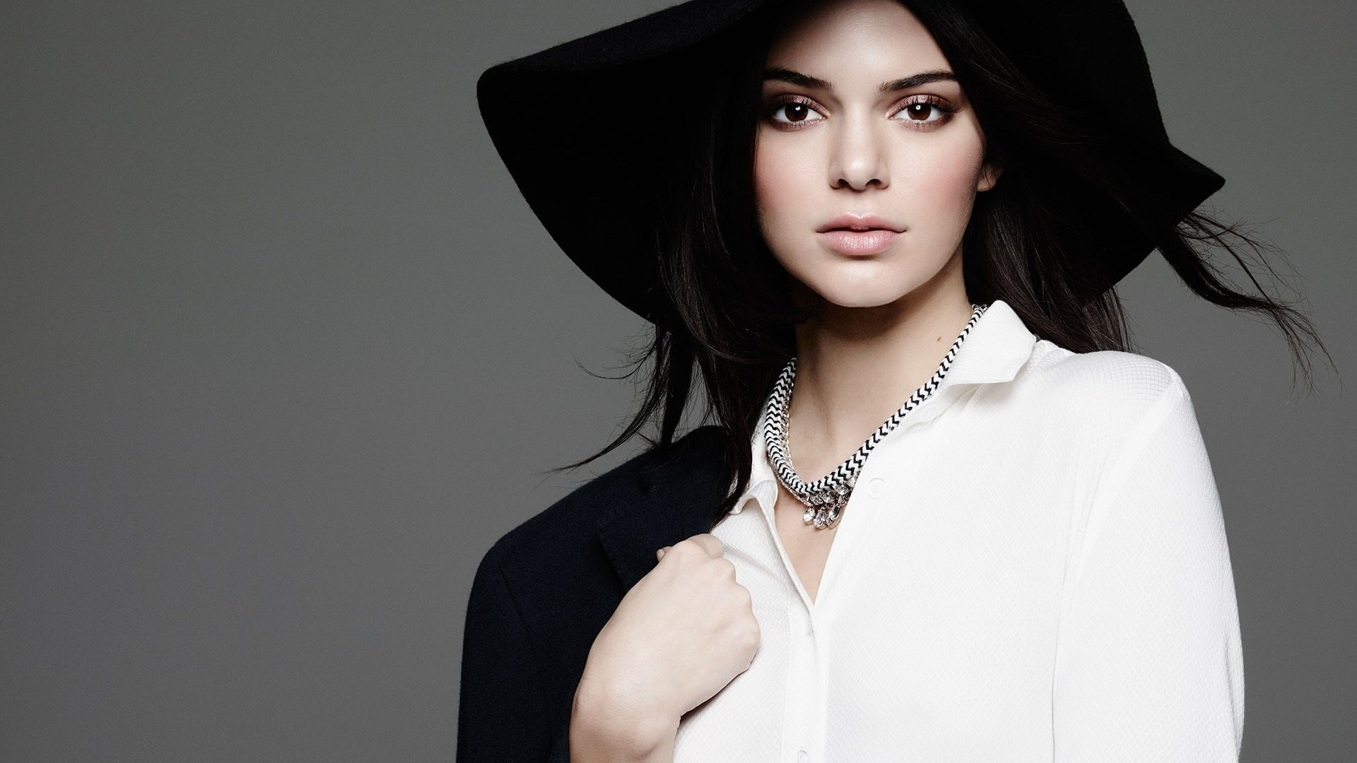 Kendall Jenner Wallpaper Picture hd
