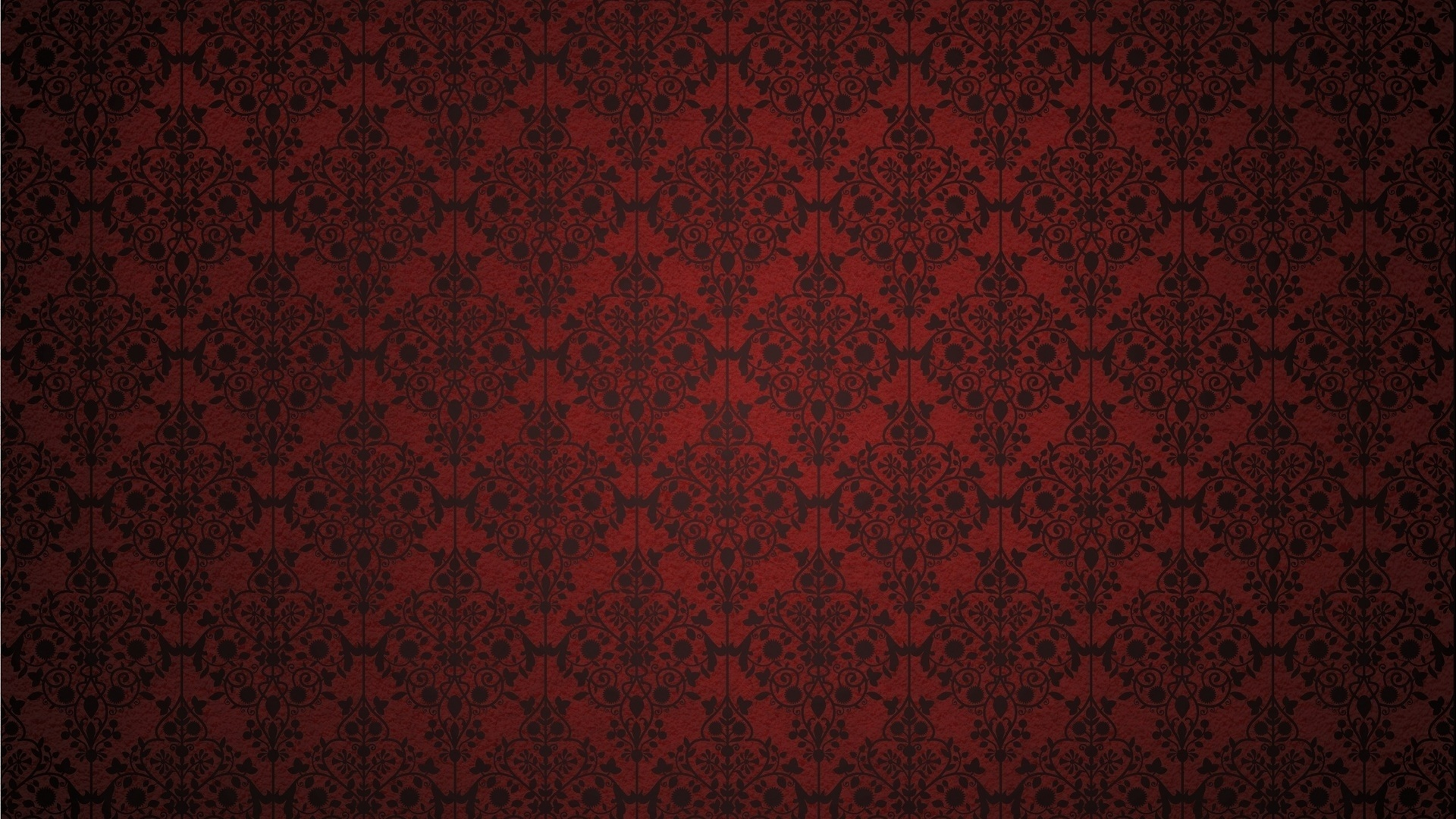 Maroon Wallpaper for pc