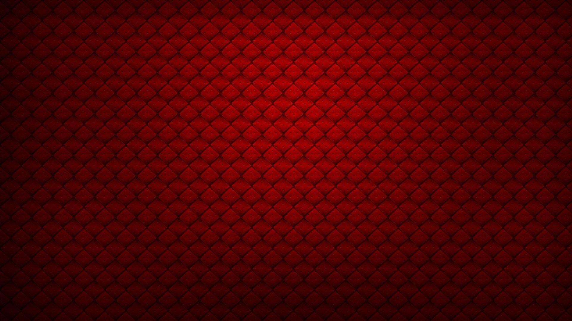 Maroon Wallpaper Picture hd
