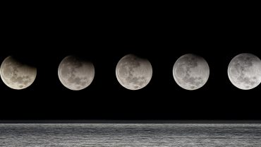 Moon Phases Pic