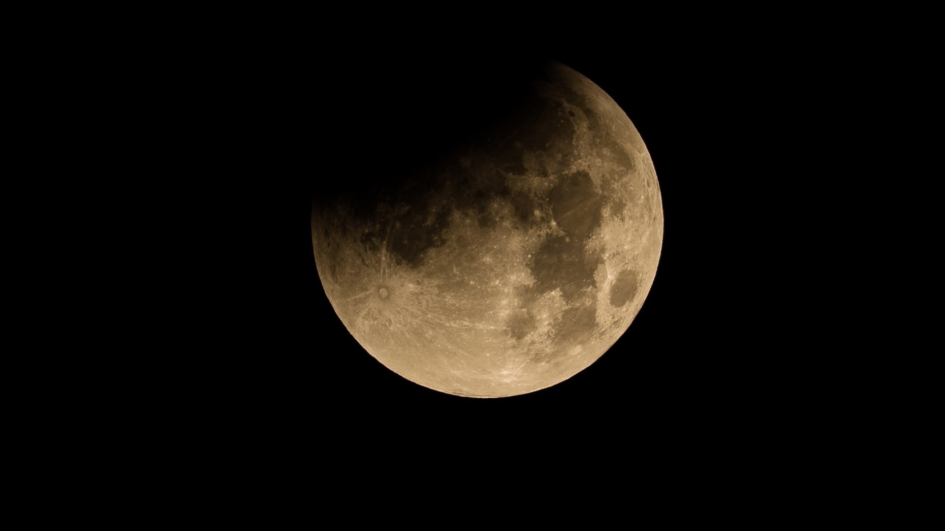 Moon Phases hd desktop wallpaper