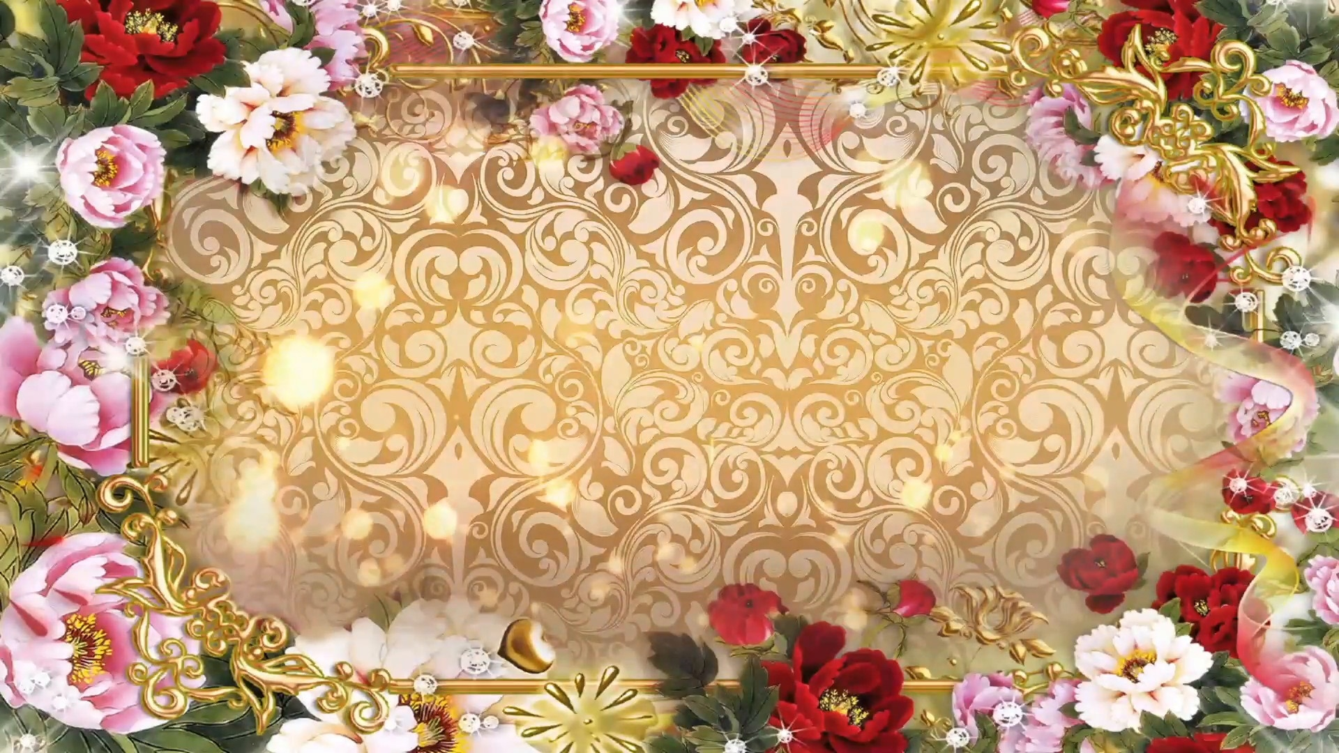 Wedding hd wallpaper download