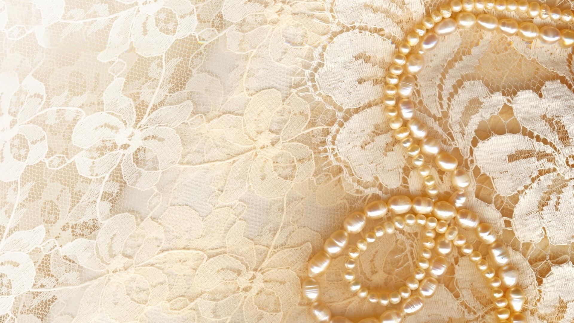 Wedding Background Wallpaper