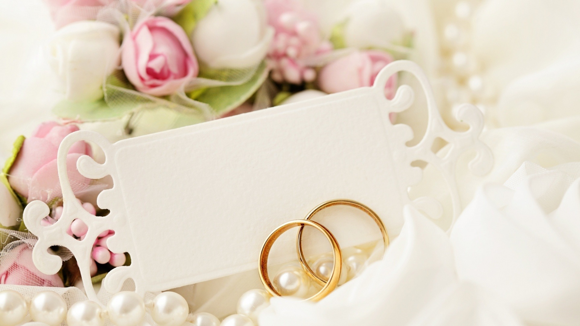 Wedding Wallpaper Picture hd